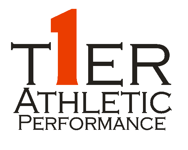 Tier 1 Athletic Performance